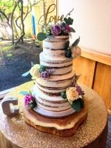 Wedding Cake (5)