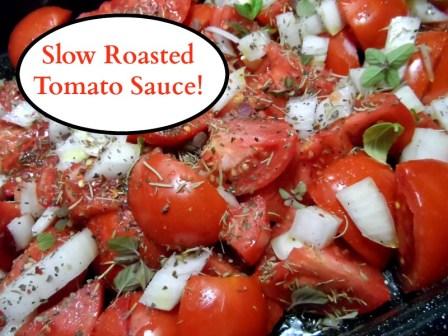 slow roasted tomato sauce1jpg
