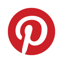Pinterest-Logo-300x300