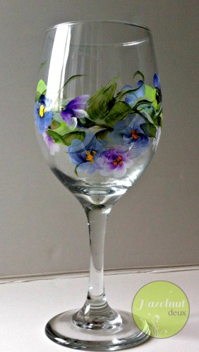 wine glass1