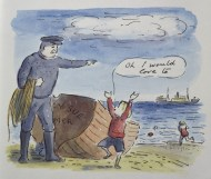 image-from-little-tim-and-the-brave-sea-captain-estate-of-edward-ardizzone