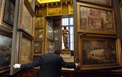 sir-john-soane_s-museum-hogarths
