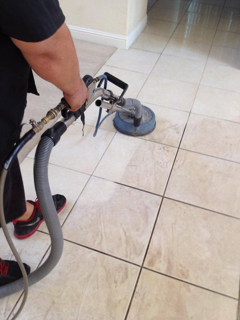hazelton cleaning fresno carpet and tile cleaning