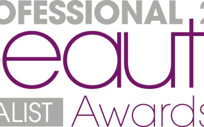 Finalists Professional Beauty