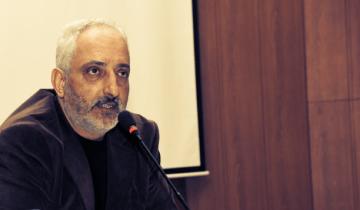 Kasım Küçükalp ile Felsefe Din İlişkisi Üzerine Mülahazalar