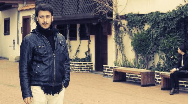 """Mücahit Gündoğdu'nun Kaleminden: """"Kuyu""""da Bir Yönetmen"""