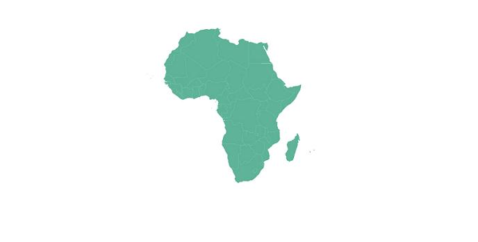 Rusya'nın Afrika Dış Politikası