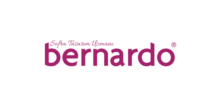 Utanç Levhası: Bernardo