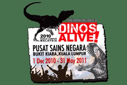 dat-malaysia-blog8