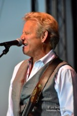 Don-Felder-Eagles---094