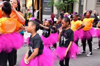 Dance Parade-2015-© Len Rapoport - 002.jpg