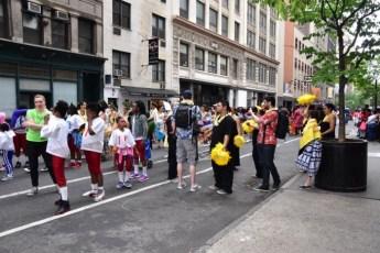 Dance Parade-2015-© Len Rapoport - 009.jpg