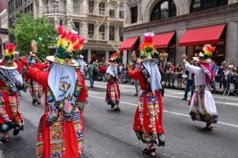 Dance Parade-2015-© Len Rapoport - 017.jpg