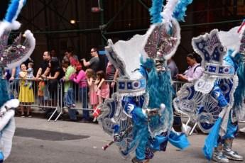 Dance Parade-2015-© Len Rapoport - 059.jpg