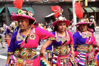 Dance Parade-2015-© Len Rapoport - 113.jpg