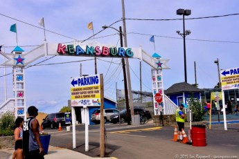 Keansburg 2015-61