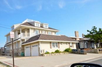 Long Beach Island-Aug 2014 - 24