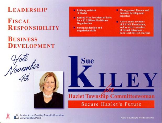 Sue Kiley009