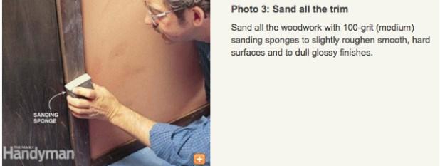 Sand_1