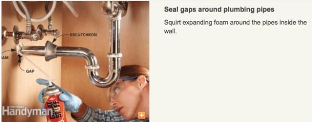 seal_gaps_sink