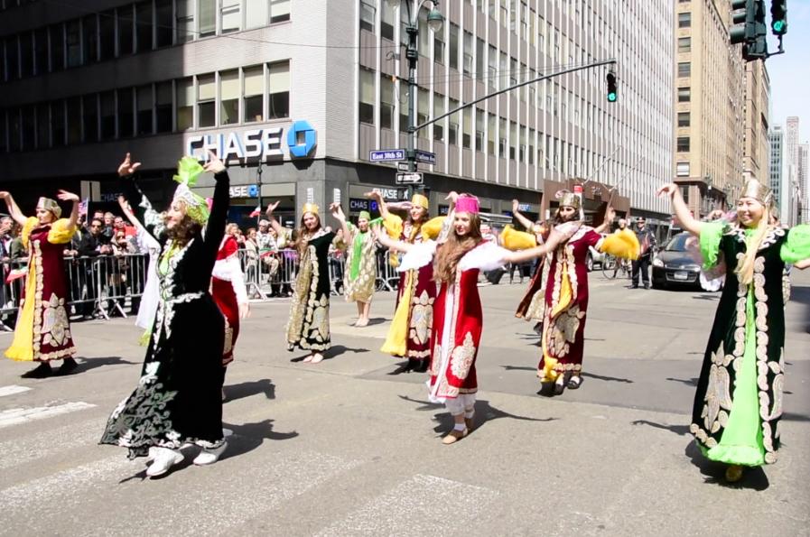Dancers_3
