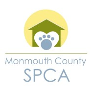 MCSPCA Logo