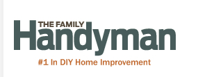 Handyman_Logo