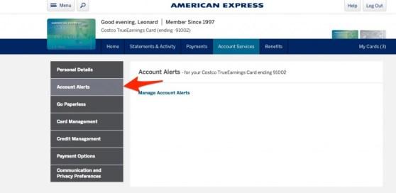 Account_Alerts