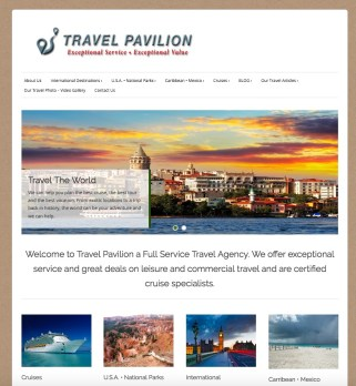 travel_pavilion_hp