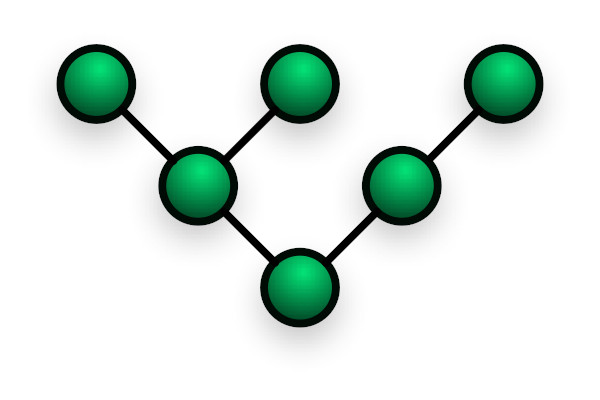 topologia-de-arbol-topologia-de-red