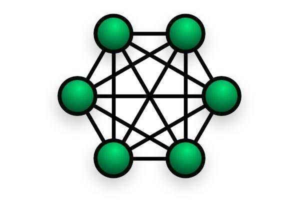 topologia-malla-topolgia-de-red