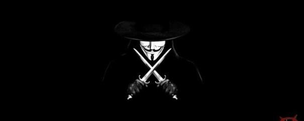 anonymous operation malaysia