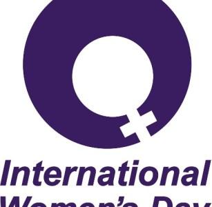 Hari Wanita Sedunia
