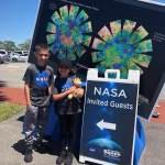 NASASpaceKennedyCenter