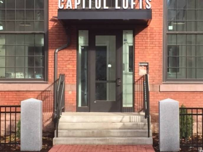 Cap_Lofts_Front_Entrance