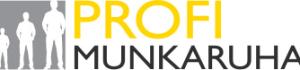 Profimunkaruha