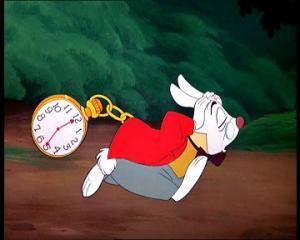 La puntualidad por las mañanas, ¡al alcance de todos!
