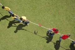 lucha-de-cuerda