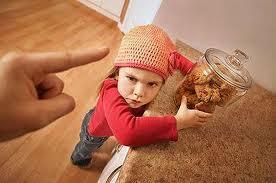 ¿Qué tiene nuestra atención que a nuestros hijos les gusta tanto?