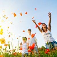 Disfrutar la primavera en 6 pasos- Cadena Ser Córdoba