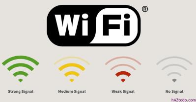 Cómo optimizar tu WIFI