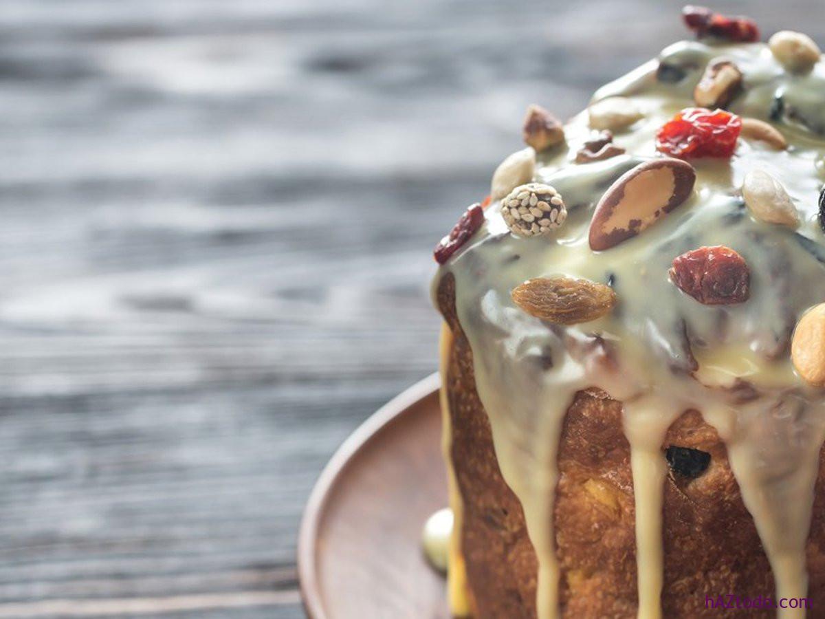 Pan dulce gourmet y barato las mejores recetas