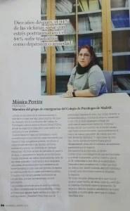 YODONA_MONICA
