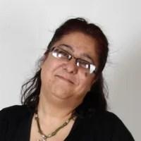 <strong>Mónica Pereira Davila</strong>