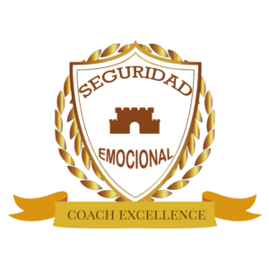 sello coach excellence transp