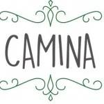 logo CAMINA