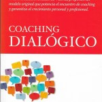¿Coaching a mí?