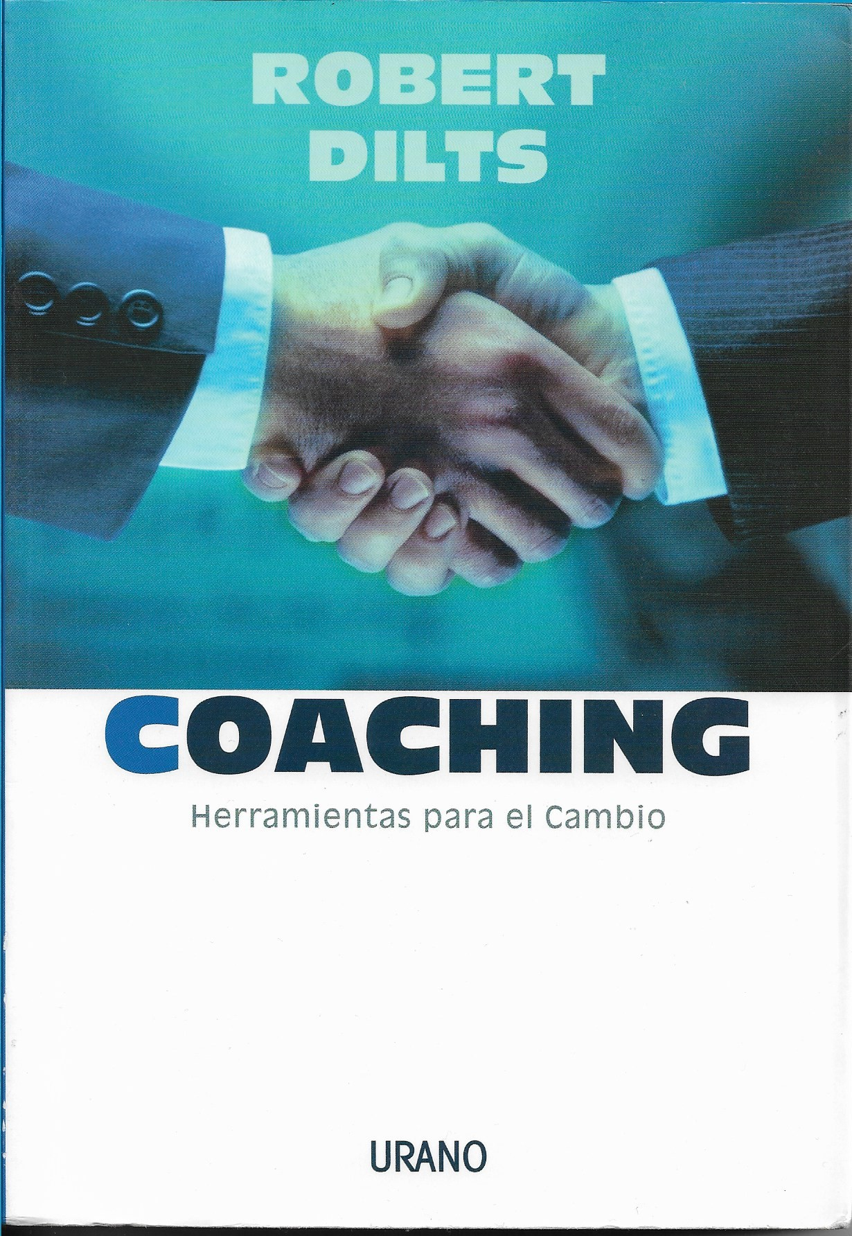 PNL y Coaching