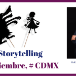 promo storytelling diciembre 2017