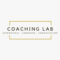logo podcast sobre coaching
